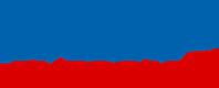 MJP Autocare Logo