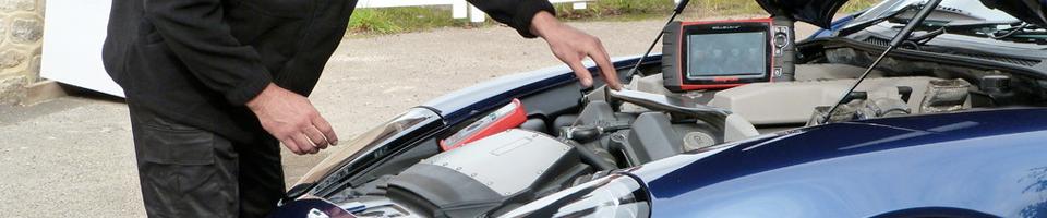 MJP Autocare